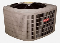 Energy Saving Air Conditioners