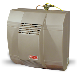 Indoor Air Quality Products By Home Service Corp